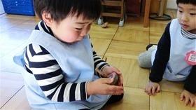 ★幼稚園@川越市・ふじみ野市・さいたま市CIMG4214