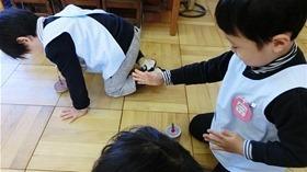 ★幼稚園@川越市・ふじみ野市・さいたま市CIMG4215