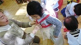 ★幼稚園@川越市・ふじみ野市・さいたま市CIMG4221
