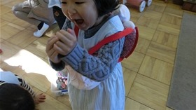 ★幼稚園@川越市・ふじみ野市・さいたま市CIMG4224