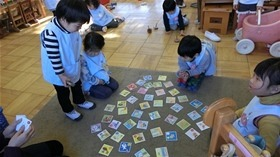 ★幼稚園@川越市・ふじみ野市・さいたま市CIMG4238