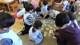 ★幼稚園@川越市・ふじみ野市・さいたま市CIMG4254