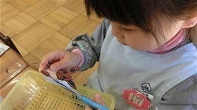 ★幼稚園@川越市・ふじみ野市・さいたま市CIMG4257