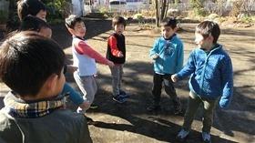 ★幼稚園@川越市・ふじみ野市・さいたま市CIMG4263