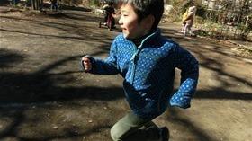 ★幼稚園@川越市・ふじみ野市・さいたま市CIMG4273