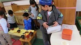 ★幼稚園@川越市・ふじみ野市・さいたま市CIMG4340