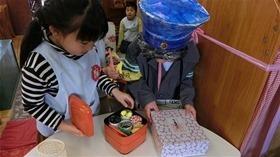 ★幼稚園@川越市・ふじみ野市・さいたま市CIMG4343
