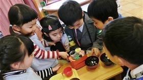 ★幼稚園@川越市・ふじみ野市・さいたま市CIMG4349