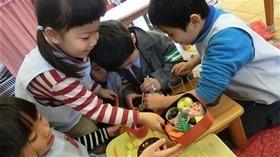 ★幼稚園@川越市・ふじみ野市・さいたま市CIMG4351