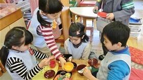 ★幼稚園@川越市・ふじみ野市・さいたま市CIMG4356