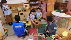 ★幼稚園@川越市・ふじみ野市・さいたま市CIMG4379