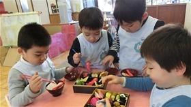 ★幼稚園@川越市・ふじみ野市・さいたま市CIMG4385