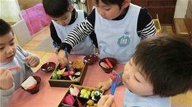 ★幼稚園@川越市・ふじみ野市・さいたま市CIMG4387