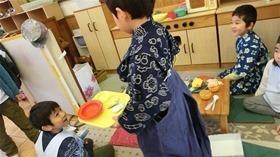 ★幼稚園@川越市・ふじみ野市・さいたま市CIMG4420
