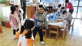 ★幼稚園@川越市・ふじみ野市・さいたま市CIMG4552