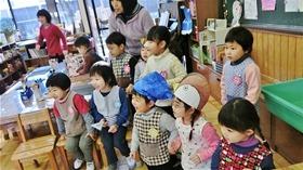 ★幼稚園@川越市・ふじみ野市・さいたま市CIMG4678