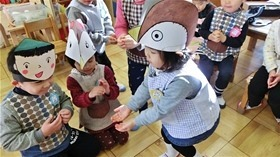 ★幼稚園@川越市・ふじみ野市・さいたま市CIMG4697