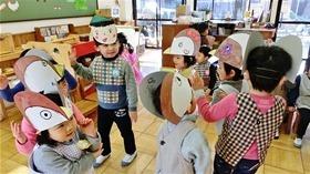 ★幼稚園@川越市・ふじみ野市・さいたま市CIMG4712