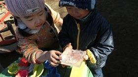 ★幼稚園@川越市・ふじみ野市・さいたま市CIMG4889