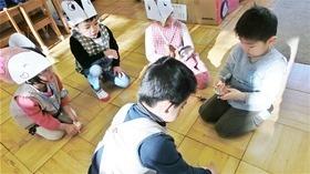 ★幼稚園@川越市・ふじみ野市・さいたま市CIMG4933