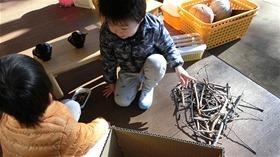 ★幼稚園@川越市・ふじみ野市・さいたま市CIMG4942