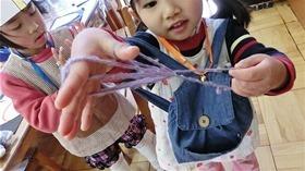 ★幼稚園@川越市・ふじみ野市・さいたま市CIMG4962