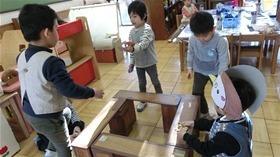 ★幼稚園@川越市・ふじみ野市・さいたま市CIMG4966