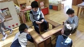 ★幼稚園@川越市・ふじみ野市・さいたま市CIMG4967