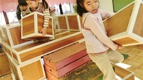 ★幼稚園@川越市・ふじみ野市・さいたま市CIMG5030