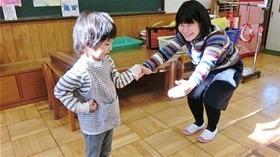 ★幼稚園@川越市・ふじみ野市・さいたま市CIMG5033