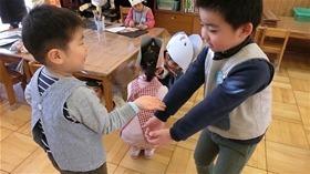 ★幼稚園@川越市・ふじみ野市・さいたま市CIMG5040