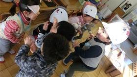 ★幼稚園@川越市・ふじみ野市・さいたま市CIMG5062