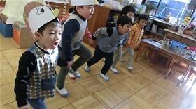 ★幼稚園@川越市・ふじみ野市・さいたま市CIMG5068