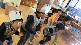 ★幼稚園@川越市・ふじみ野市・さいたま市CIMG5070