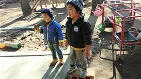 ★幼稚園@川越市・ふじみ野市・さいたま市CIMG5081