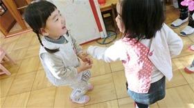 ★幼稚園@川越市・ふじみ野市・さいたま市CIMG5091