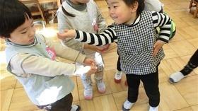 ★幼稚園@川越市・ふじみ野市・さいたま市CIMG5094