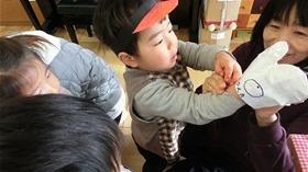 ★幼稚園@川越市・ふじみ野市・さいたま市CIMG5215