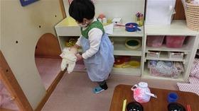 ★幼稚園@川越市・ふじみ野市・さいたま市CIMG5223
