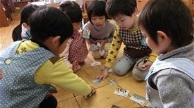 ★幼稚園@川越市・ふじみ野市・さいたま市CIMG5264