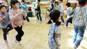 ★幼稚園@川越市・ふじみ野市・さいたま市CIMG5288