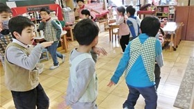 ★幼稚園@川越市・ふじみ野市・さいたま市CIMG5309