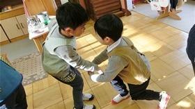★幼稚園@川越市・ふじみ野市・さいたま市CIMG5336