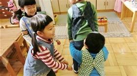 ★幼稚園@川越市・ふじみ野市・さいたま市CIMG5343