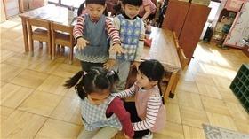 ★幼稚園@川越市・ふじみ野市・さいたま市CIMG5359