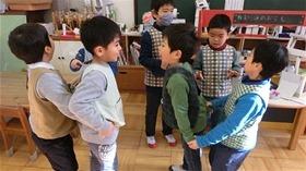 ★幼稚園@川越市・ふじみ野市・さいたま市CIMG5361