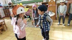 ★幼稚園@川越市・ふじみ野市・さいたま市CIMG5363