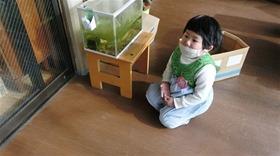 ★幼稚園@川越市・ふじみ野市・さいたま市CIMG5413