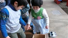 ★幼稚園@川越市・ふじみ野市・さいたま市CIMG5419