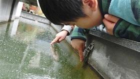 ★幼稚園@川越市・ふじみ野市・さいたま市CIMG5493